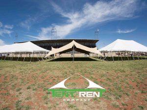 Tent Rent Company