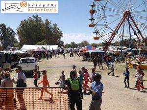 Upcoming Events Upington | Kalahari Kuierfees Upington Event