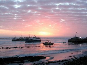 What to Do & See | Anita's Tavern Port Nolloth